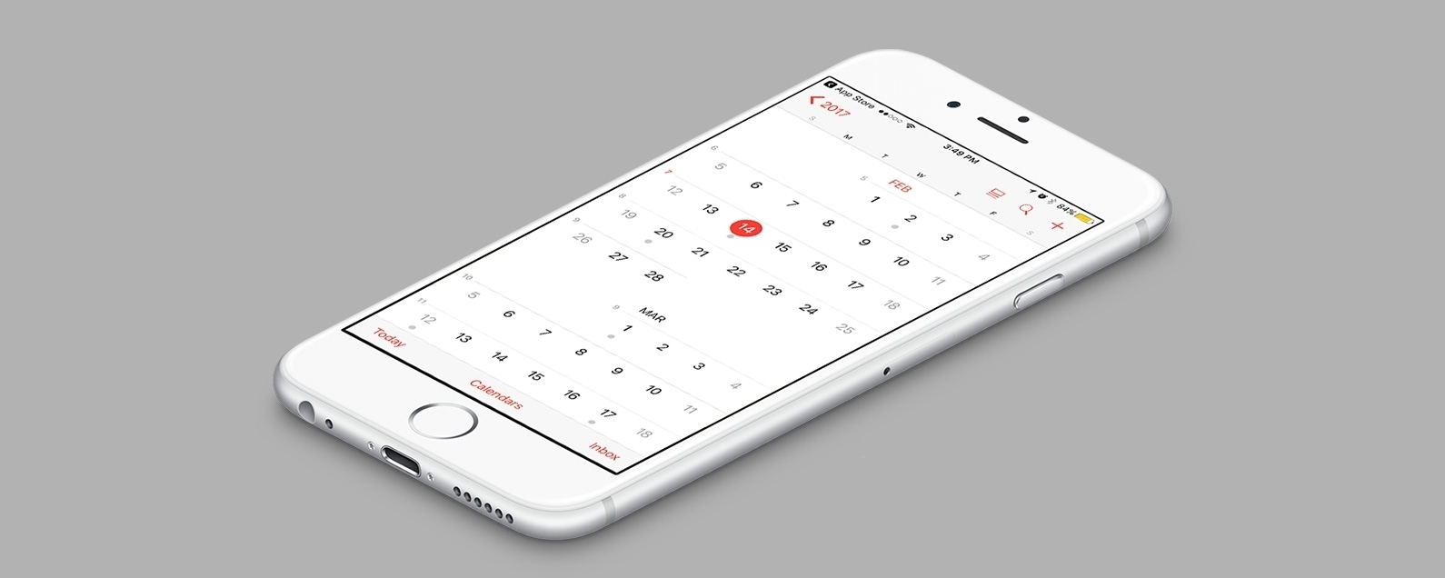 1 Week Calendar Pdf | Igotlockedout