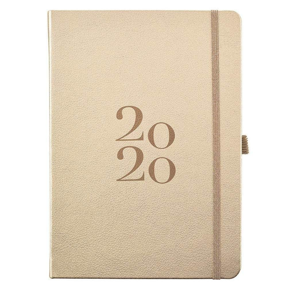 139 Best Diaries & Calendars Images In 2019 | Calendar Diary