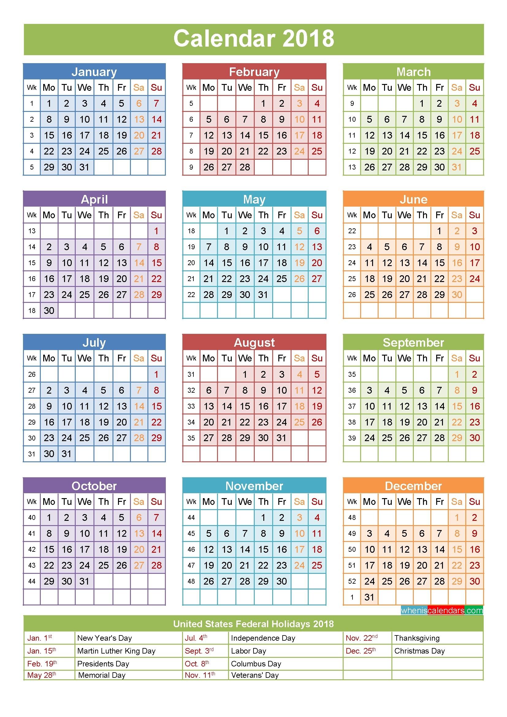 2 2019 2018 Hindu Panchang Calendar | Calendar Template