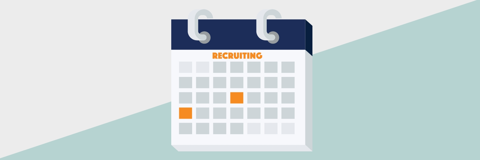 2019-20 Ncaa Recruiting Calendar And Ncaa Recruiting Guide
