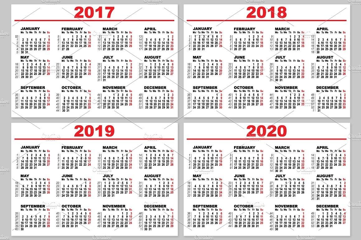 2019 Calendar Hongkong – Printable Year Calendar