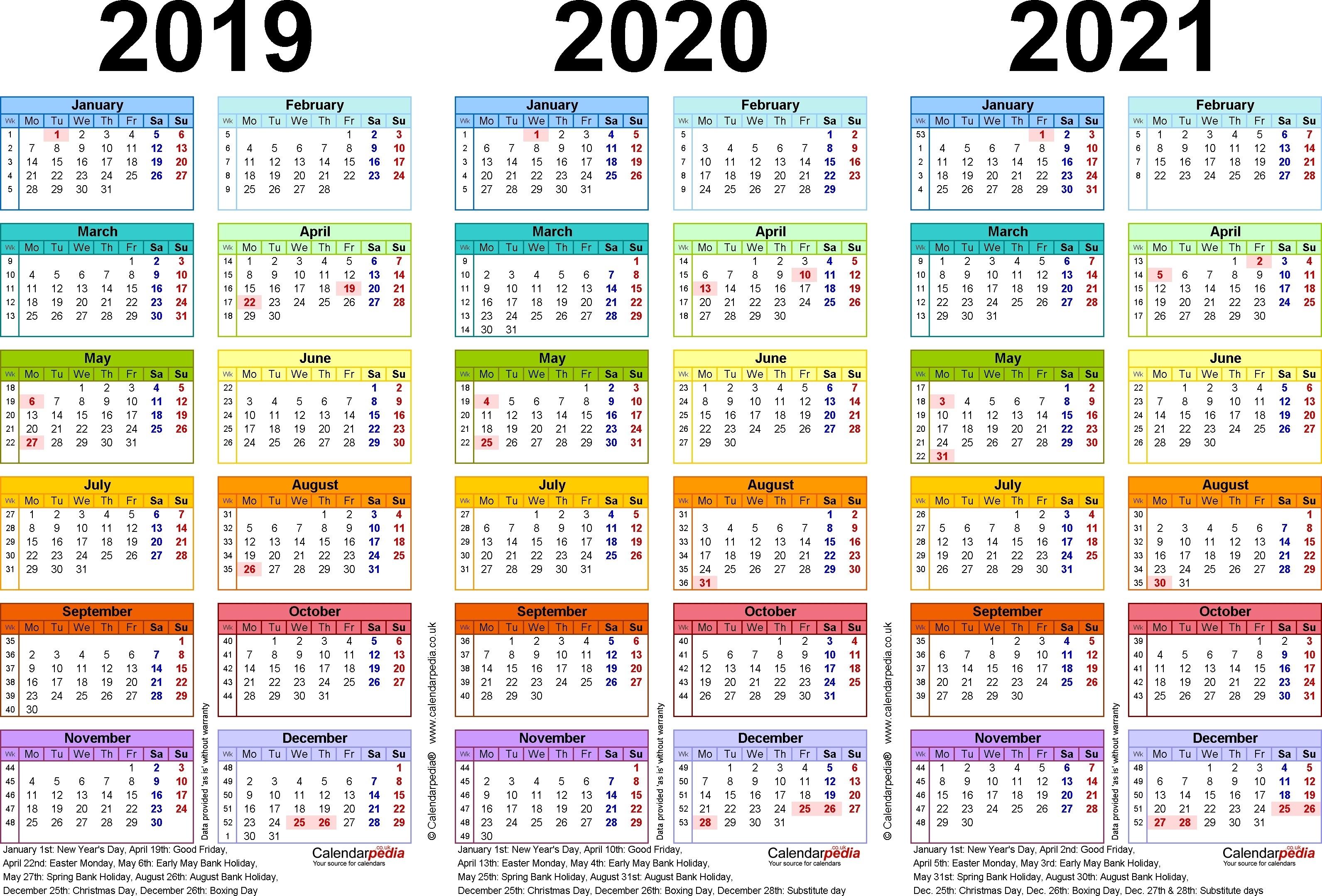 CALENDAR ORTODOX 7 AUGUST 2020. Sfânta Teodora de la...  |Calendar Ortodox August 2020
