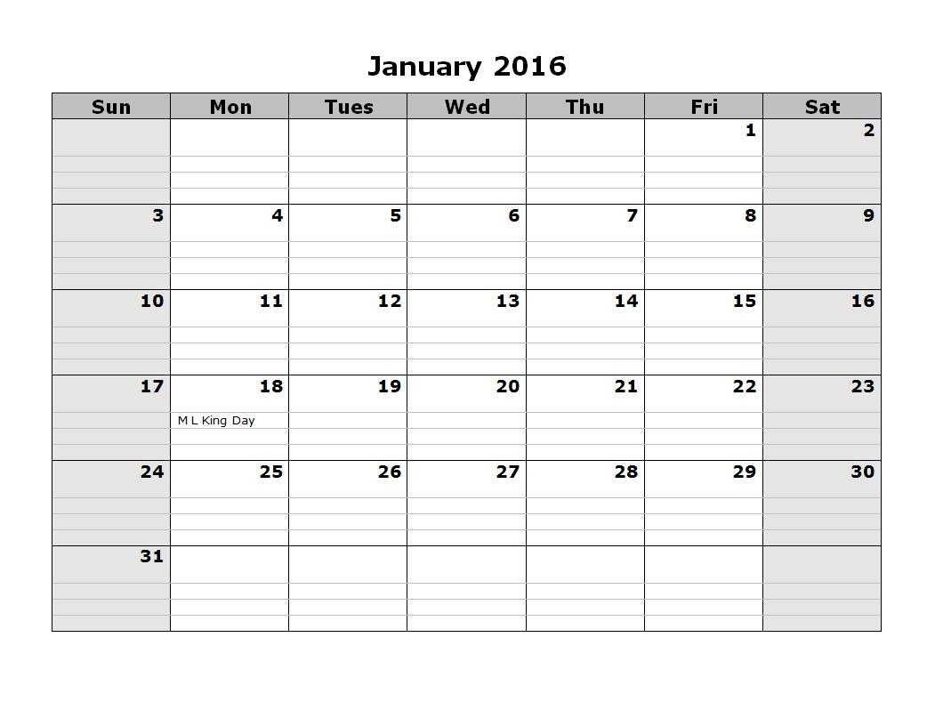 2020 Calendar Template Calendarlabs | Calendar Template
