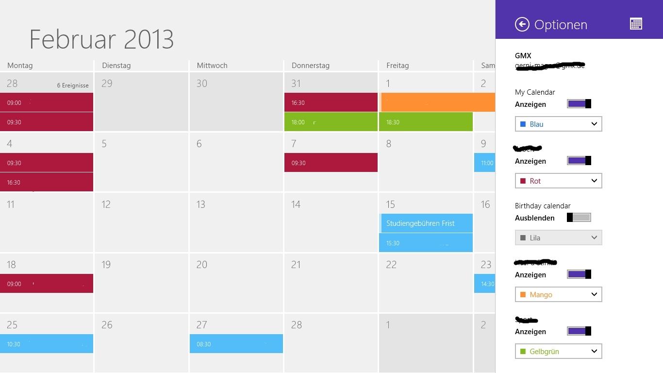 3 Week Printable Calendar | Igotlockedout