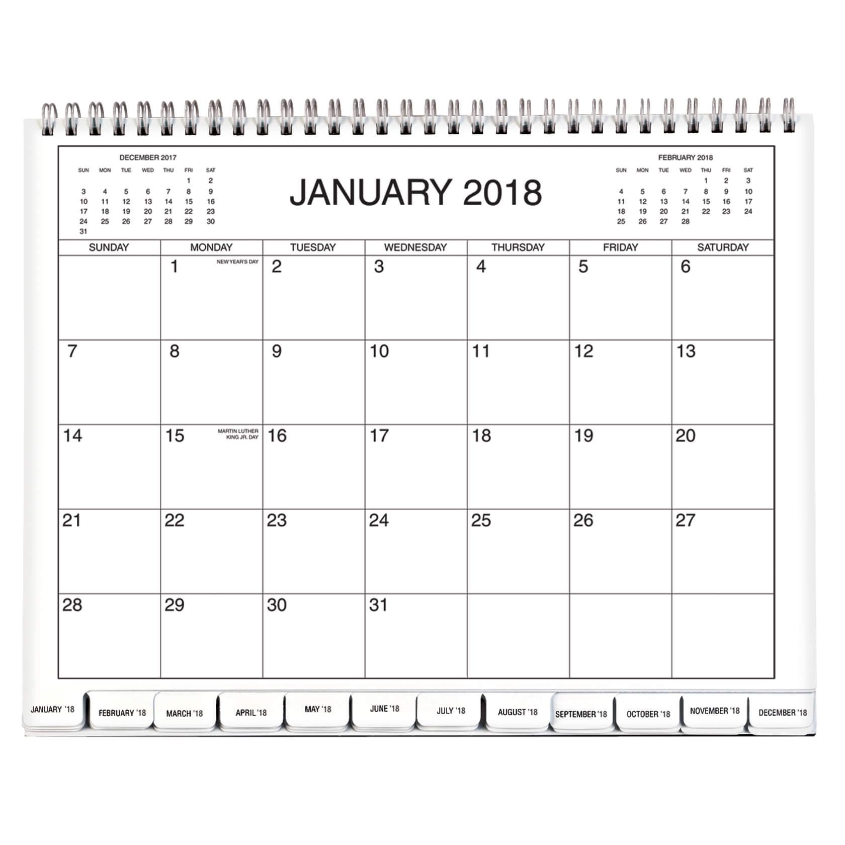 5 Year Calendar 2020 To 2023 | Month Calendar Printable