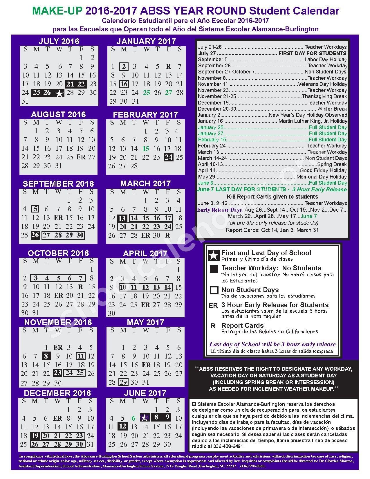 Abss Calendar | 2020 Calendar