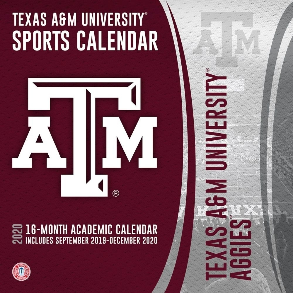 Alabama A&m School Calendar 2020 | Calendar Design Ideas