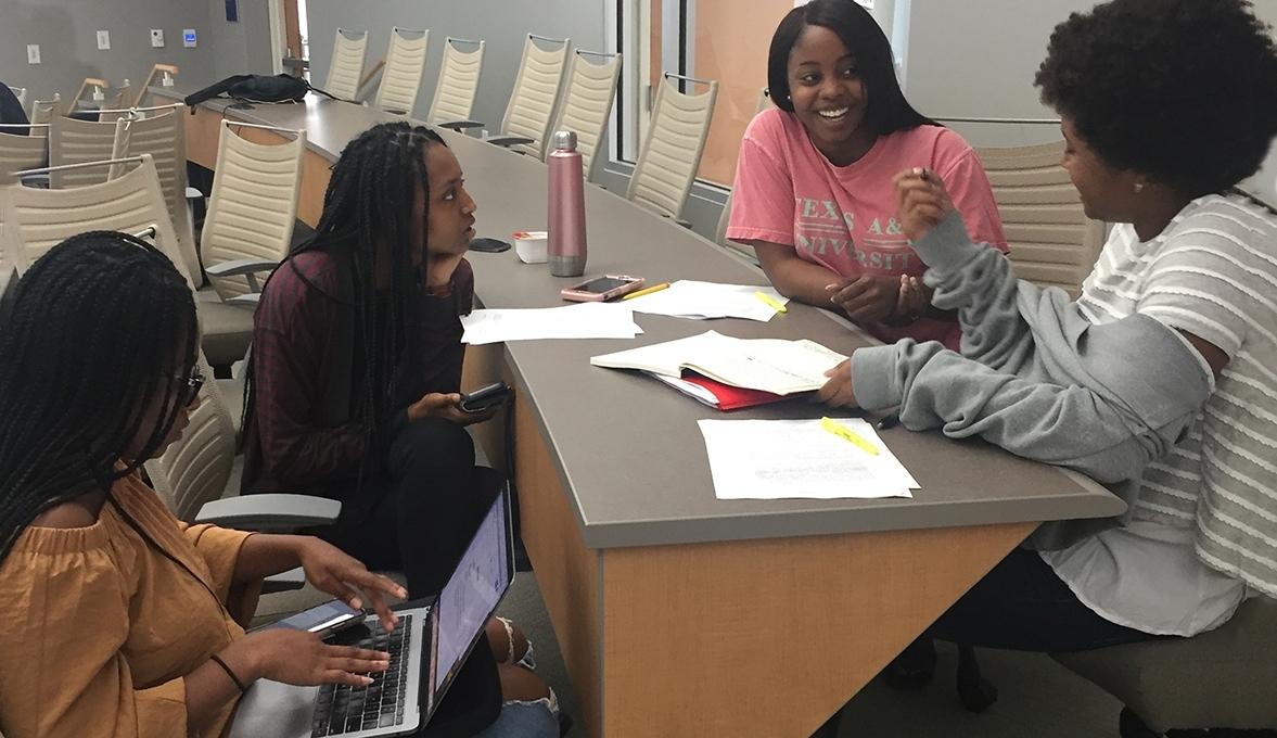 Apply: Akron Law Plus Program : The University Of Akron