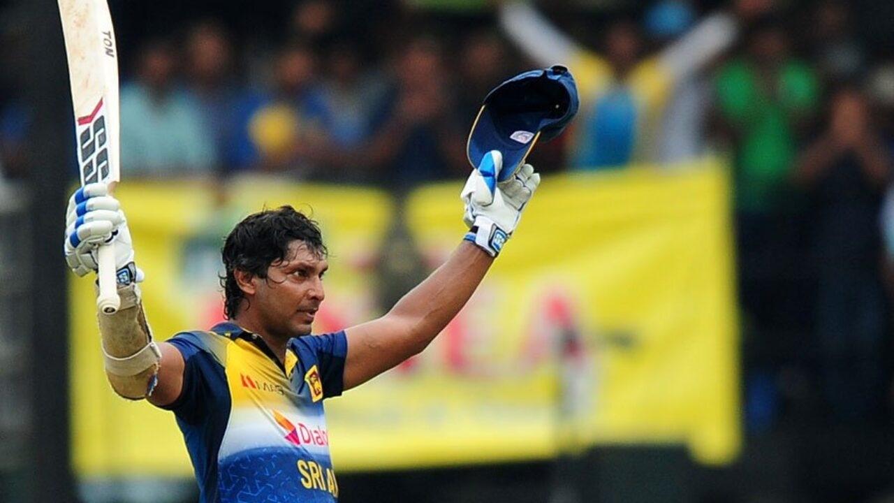 Batsmen With Most Runs In A Calendar Year | Sportzwiki