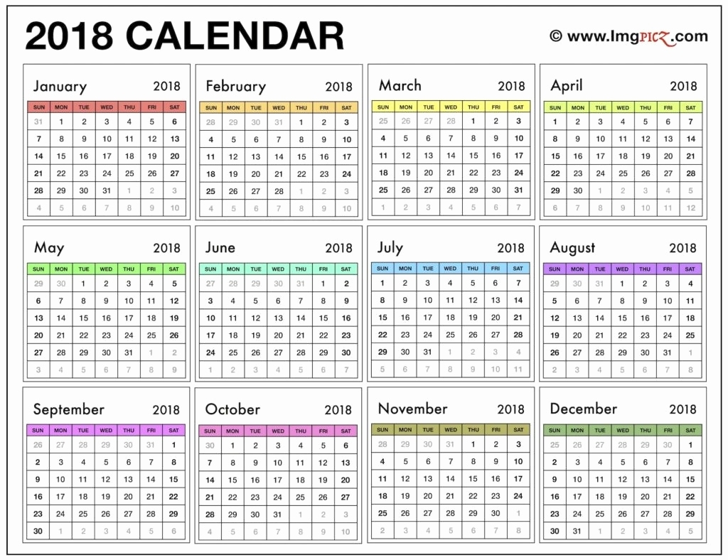 Beautiful 58 Design Free Printable Calendar Pieces