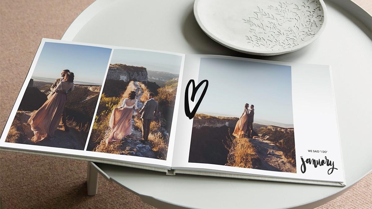 Best Photo Book Service Online 2019 | Techradar