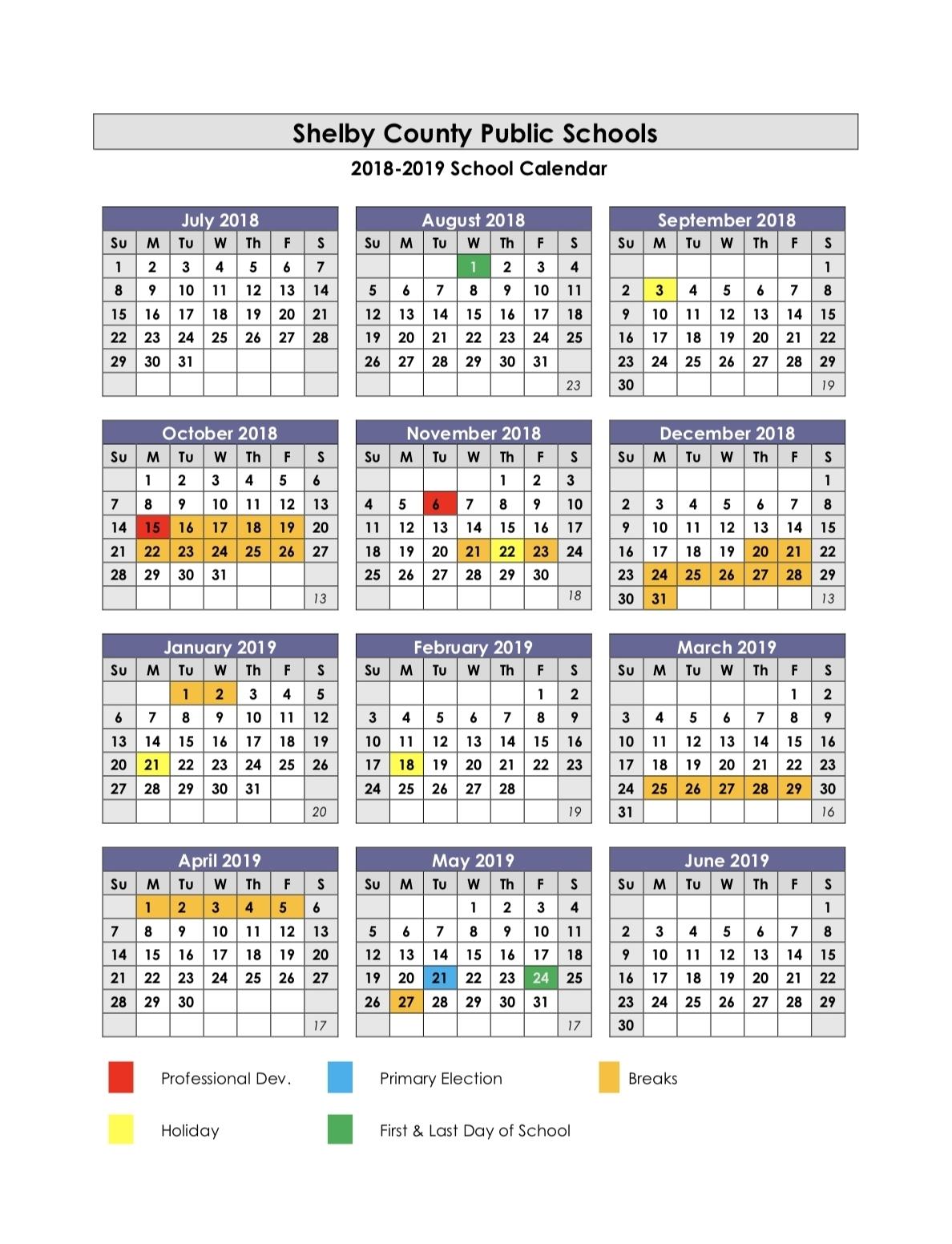 Calendar 2020 Kannada – Get Your Calendar Printable