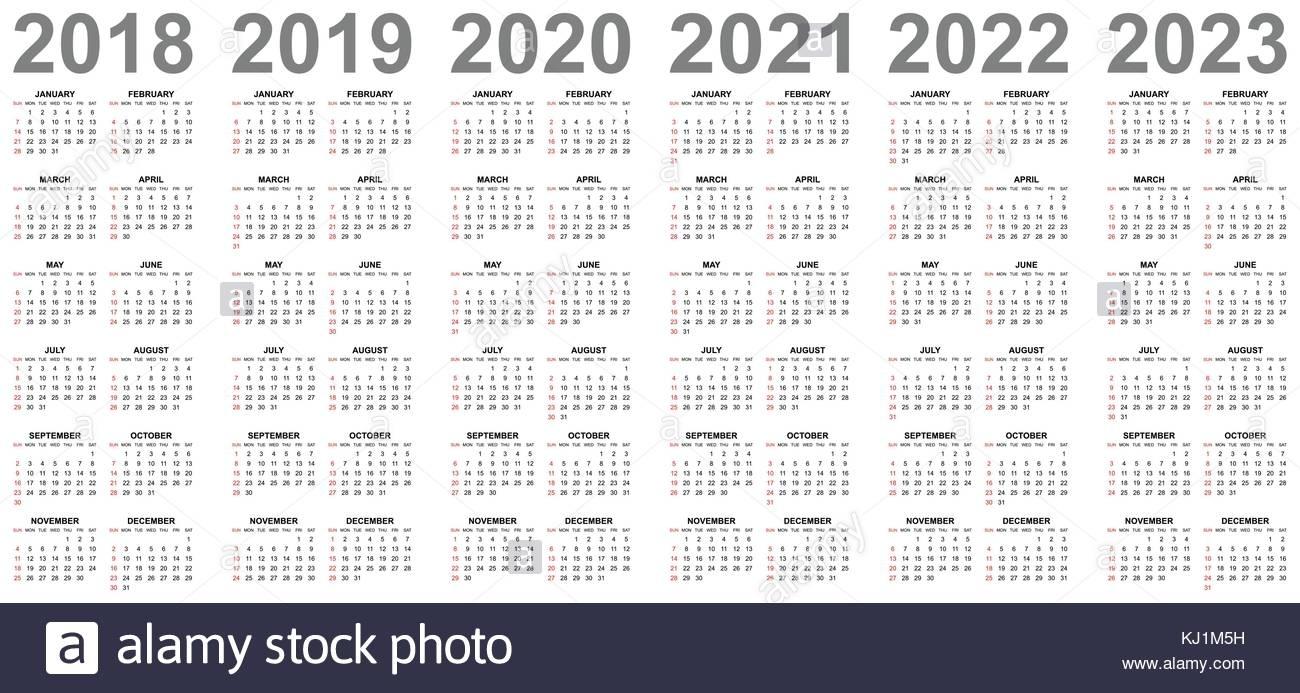 Calendar 2021 Stock Photos & Calendar 2021 Stock Images - Alamy