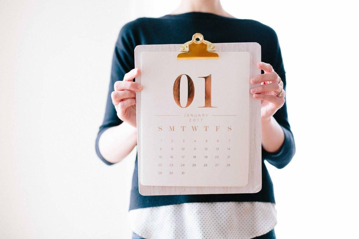 Calendar   Juneau Empire