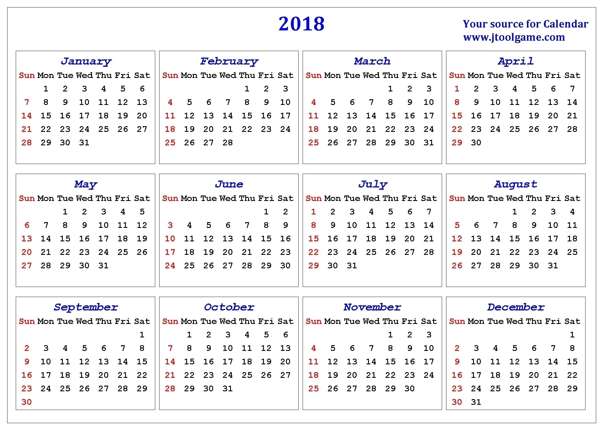 Calendar News Last Week   Igotlockedout