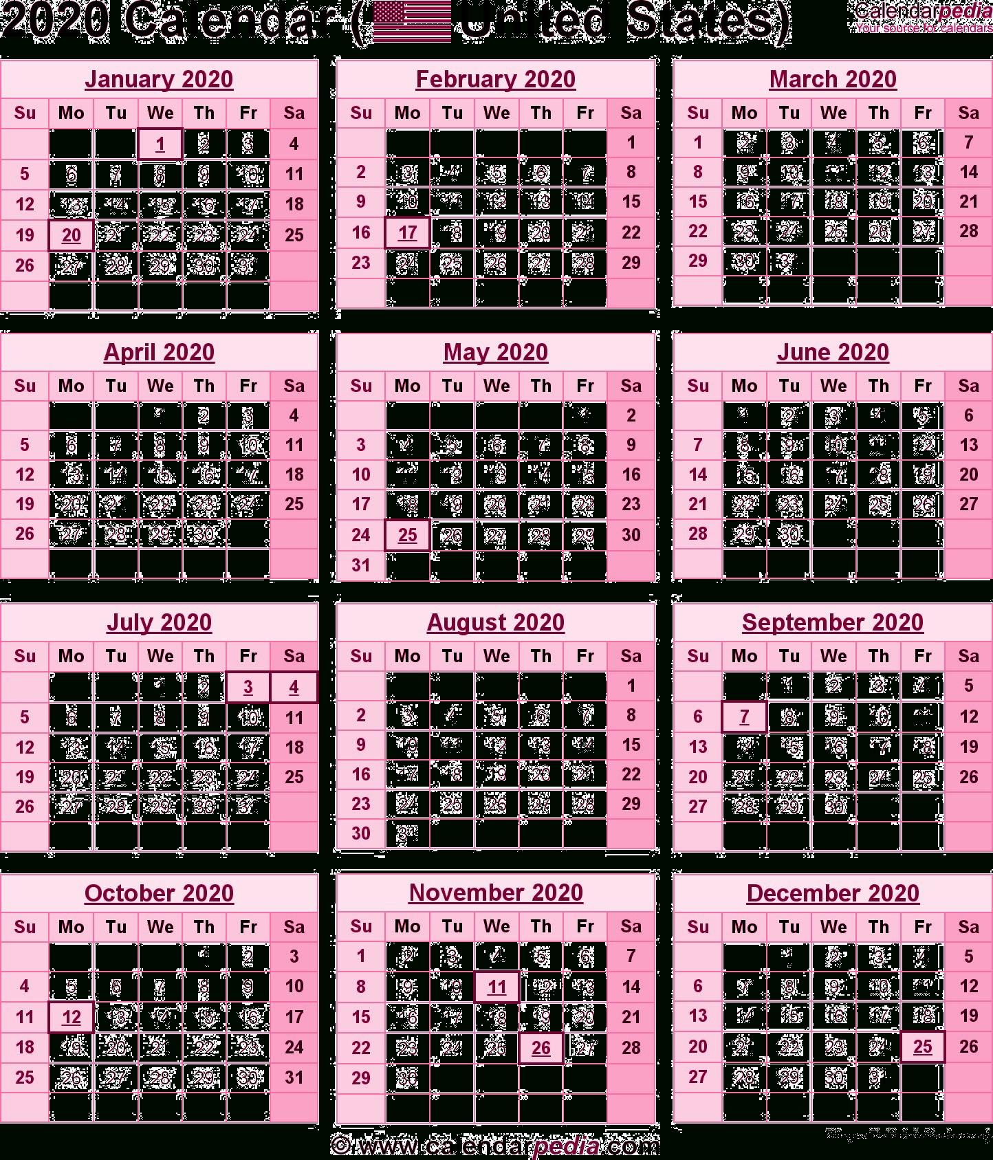 Calendar Png Transparent Images, Pictures, Photos | Png Arts