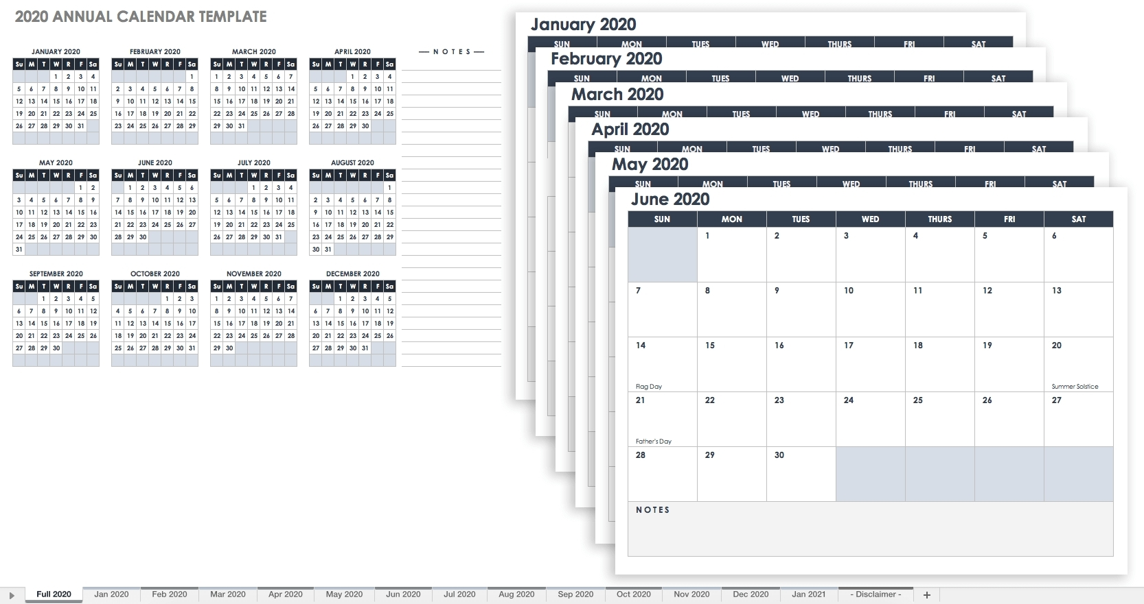 Calendar Week Date Excel | Igotlockedout