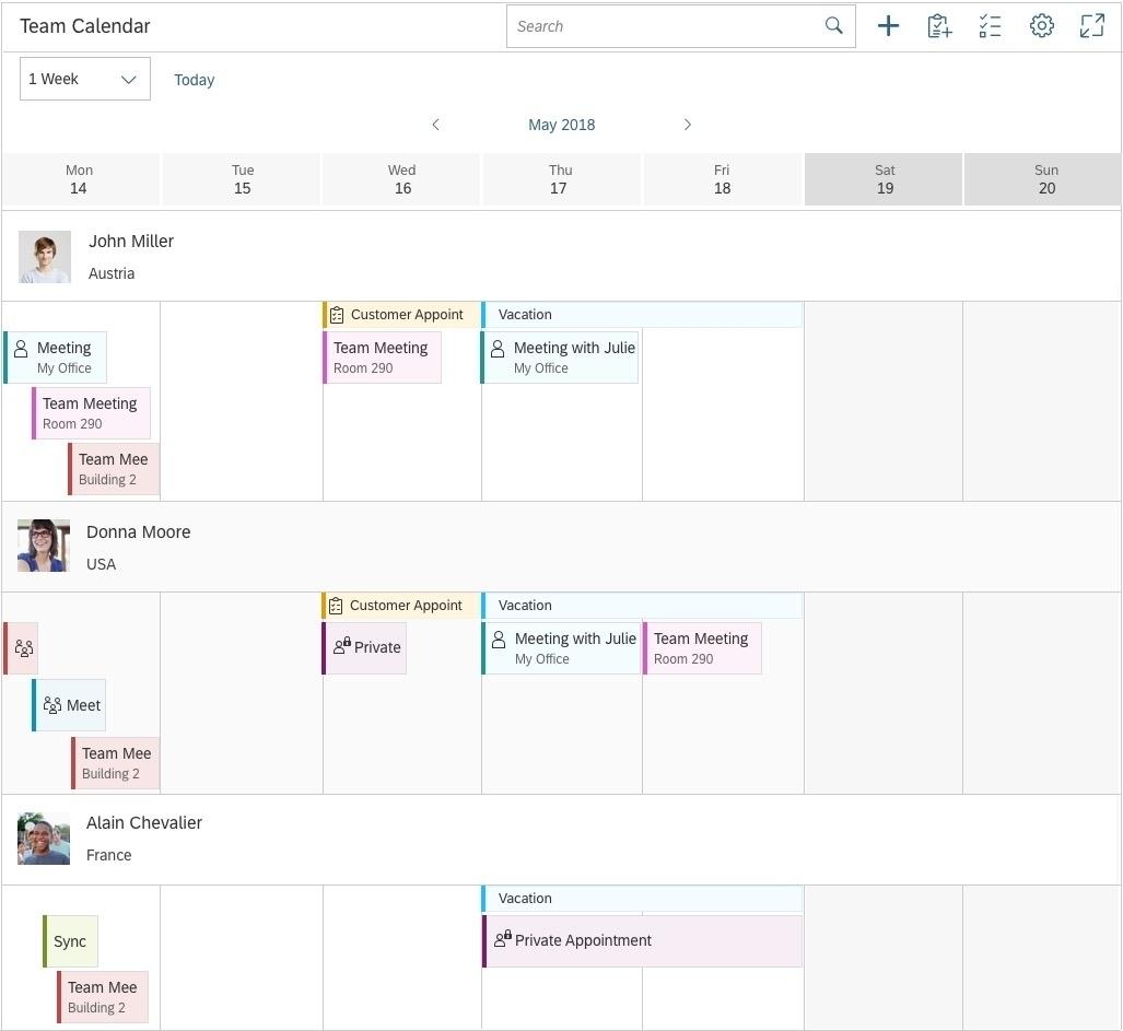 Calendar Week Legal Definition | Igotlockedout