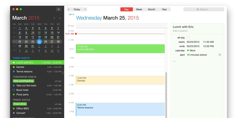 Calendar Week Number Sql | Igotlockedout