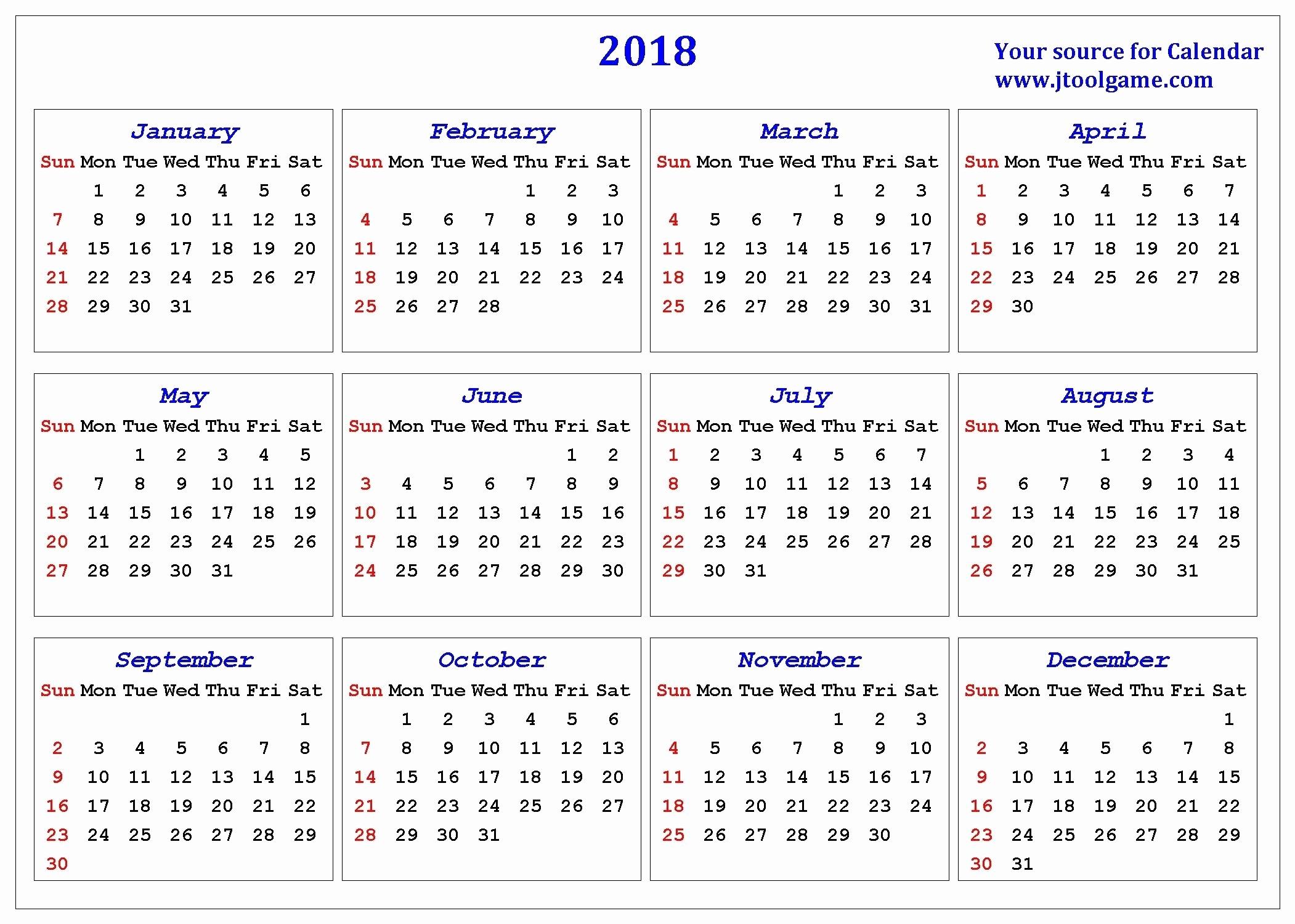 Calendar With Week Numbers - Cerno.mioduchowski