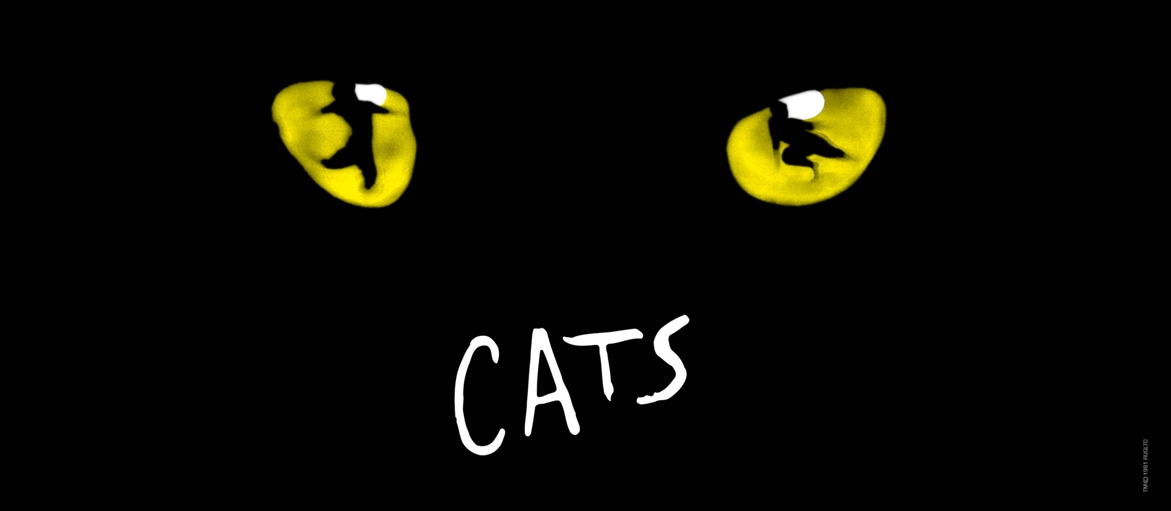 Cats | Barbara B. Mann - Performing Arts Hall