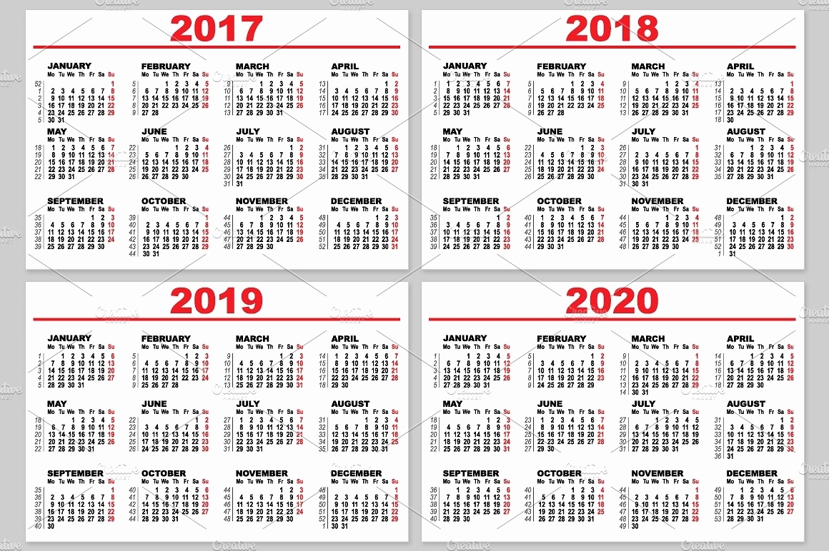 China Holiday Calendar 2019 2020 2019 Calendar Hong Kong