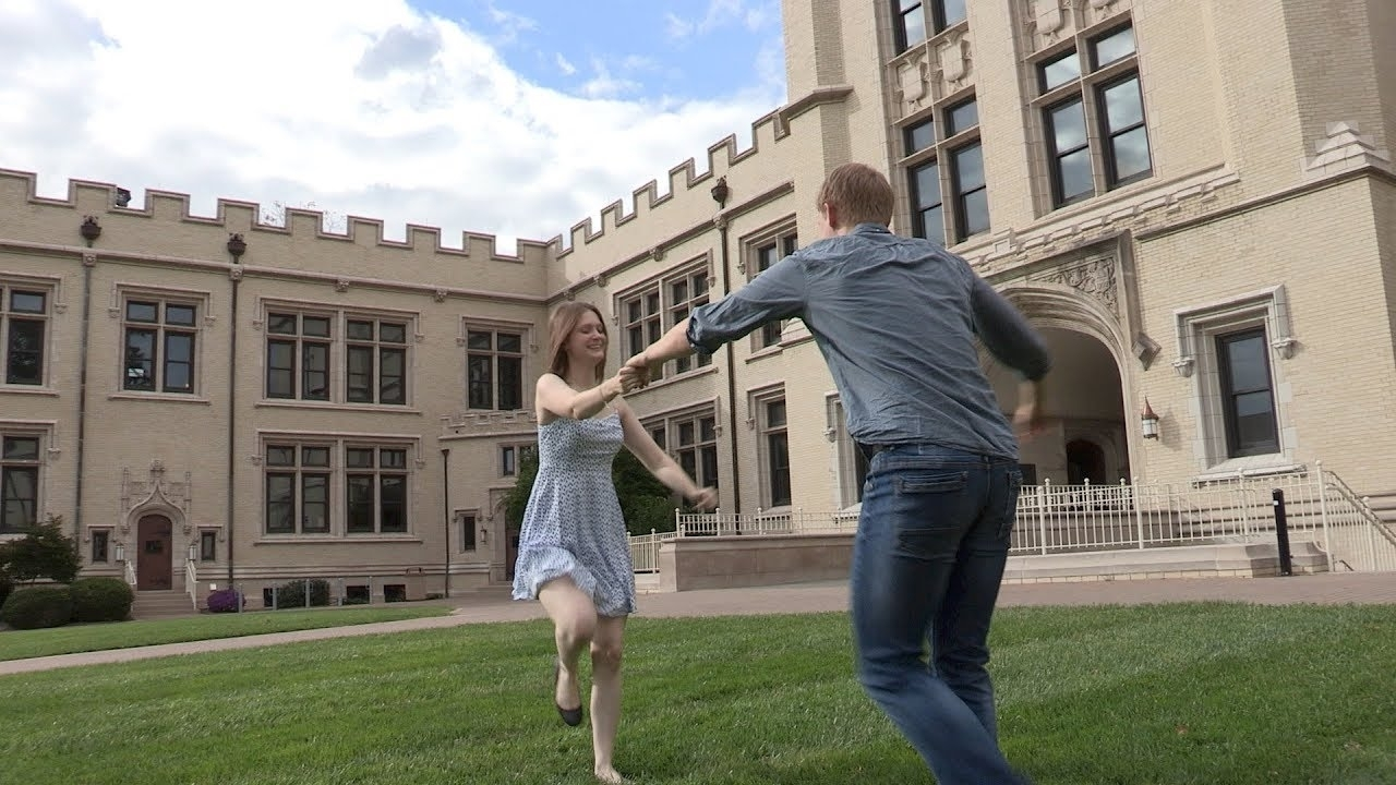 Clubs & Organizations | The College Of Wooster