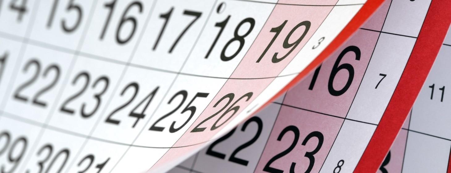 Create A Dynamic Sql Calendar With Directquery Mode In Power Bi