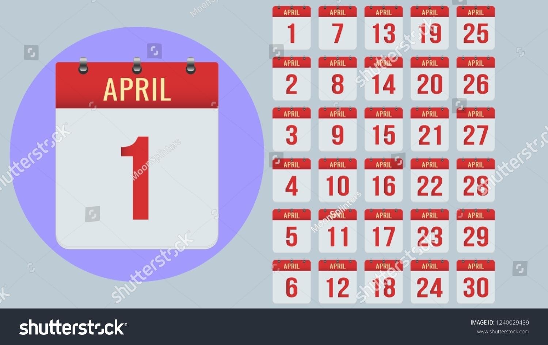 Dashing 2020 Calendar Date And Time • Printable Blank