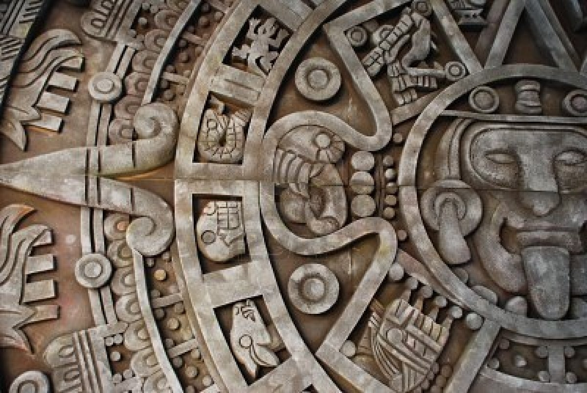 Decoding The Mayan Calendar - Blog Villa Del Palmar Cancún