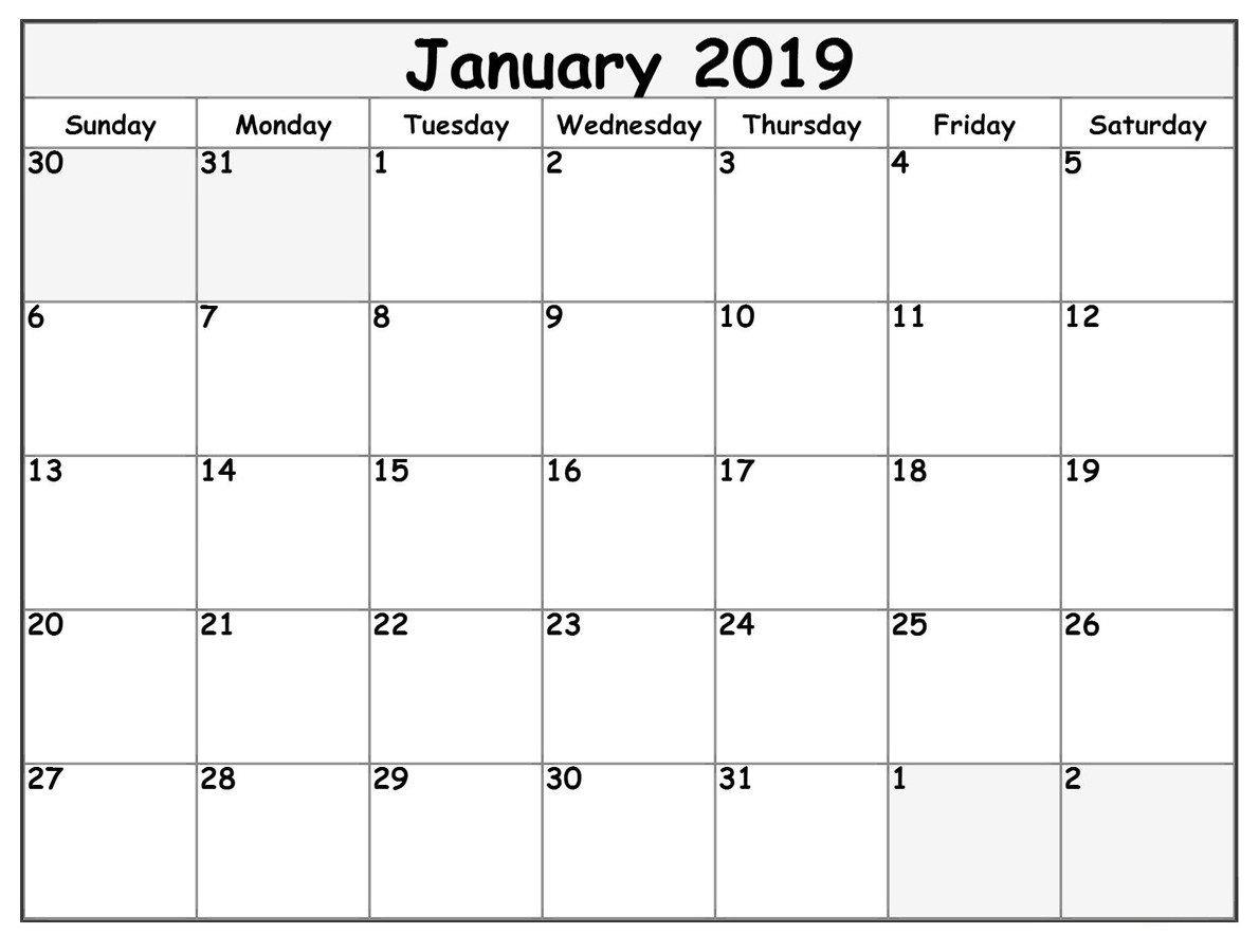 Exemplary Printable Calendar Custom Dates : Mini Calendar