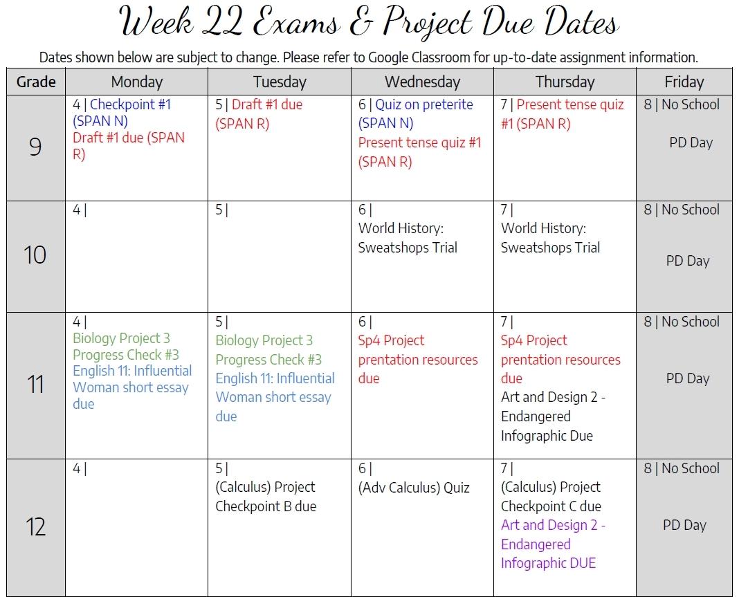 Exemplary R Get Calendar Week From Date : Mini Calendar Template