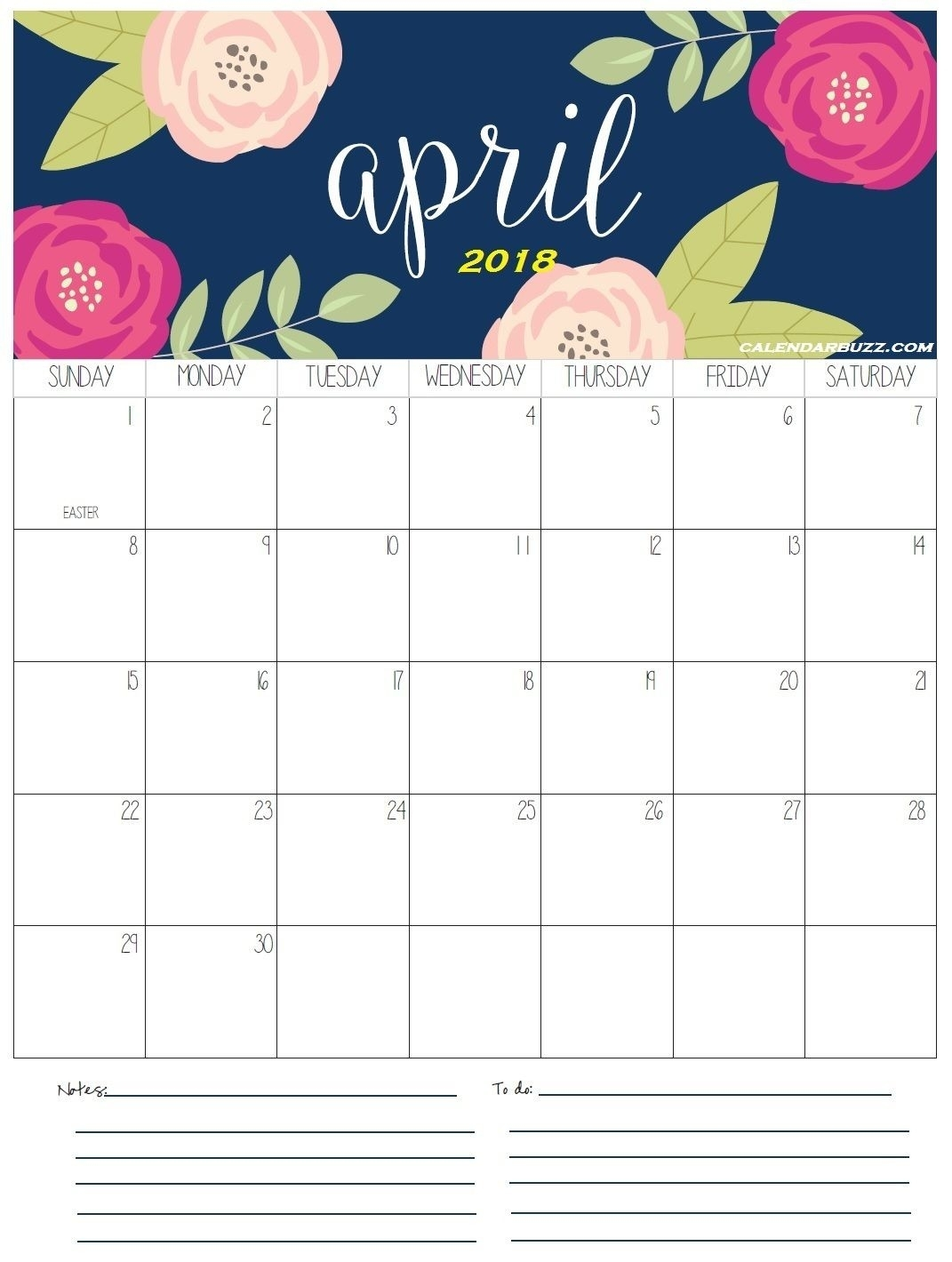 February 2019 Calendar Australia   Calendar Template