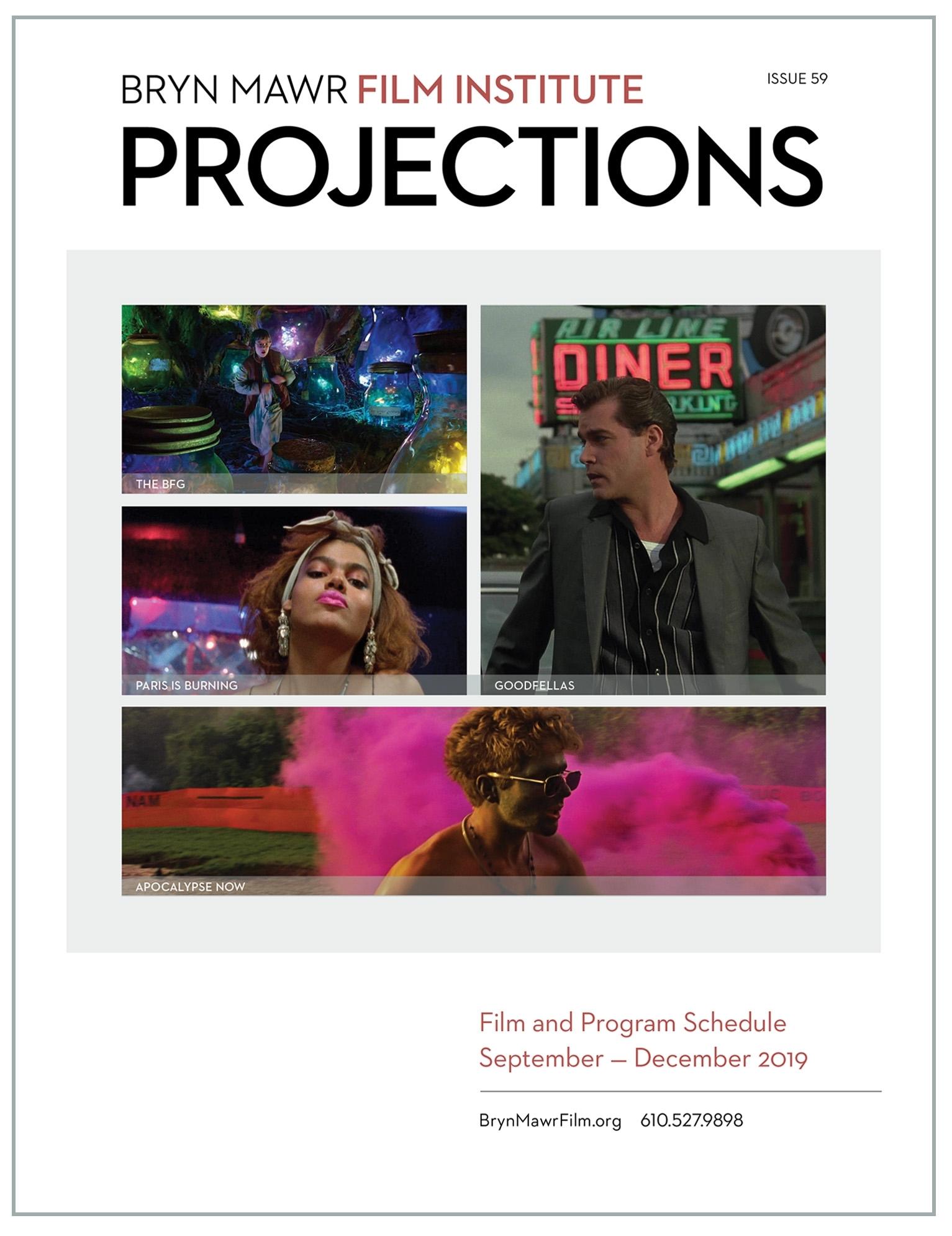 Films – Bryn Mawr Film Institute