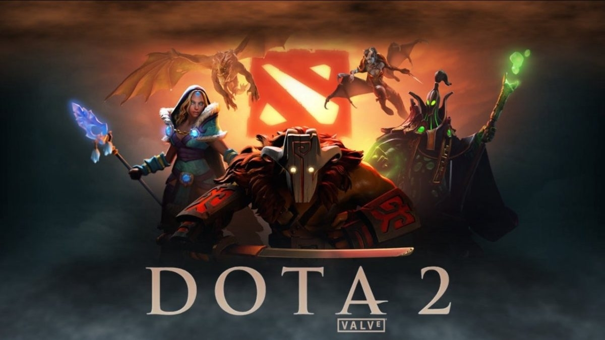 First Dota 2 Minor And Major Announced For 2019-20