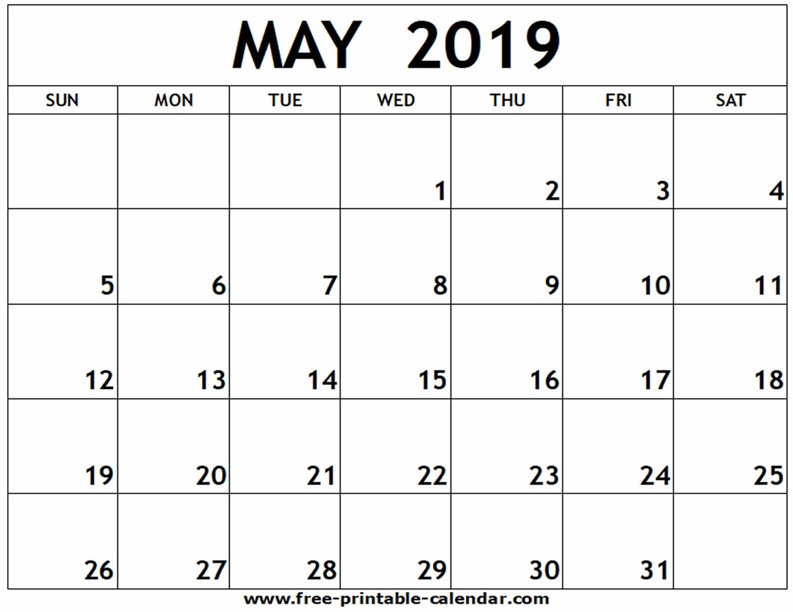 Free Printable Calandars Calendars 2018-19 2018 Australia
