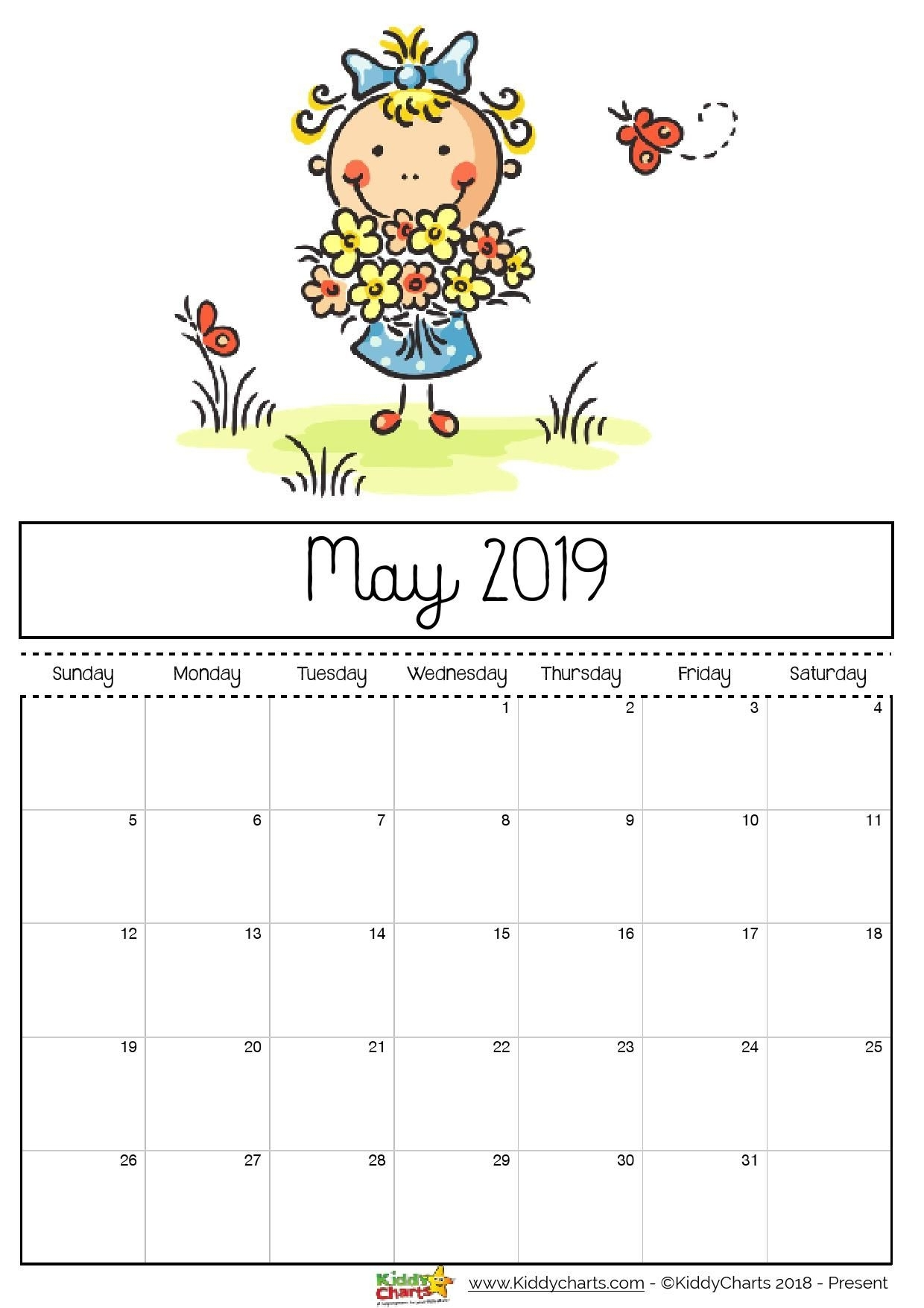 Free Printable Calendar Print Yours Here Rajzok Childrens