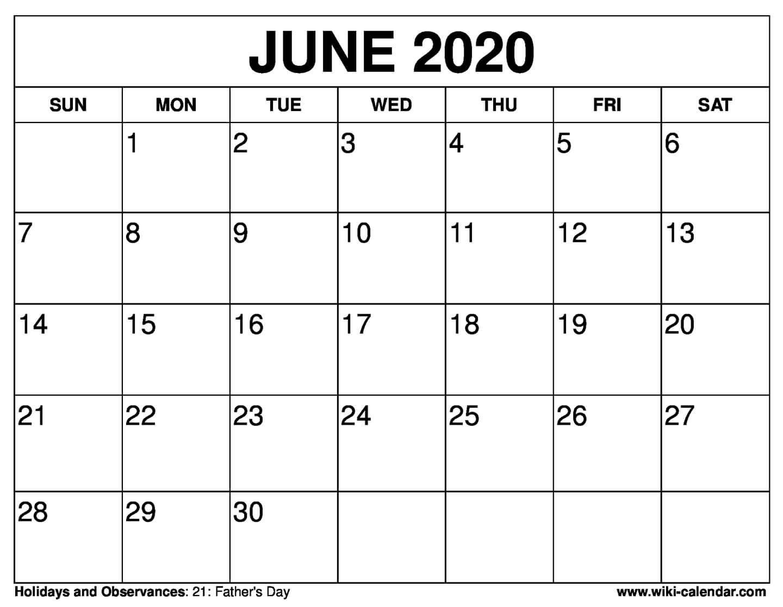 Print Calendar Between Dates | Month Calendar Printable