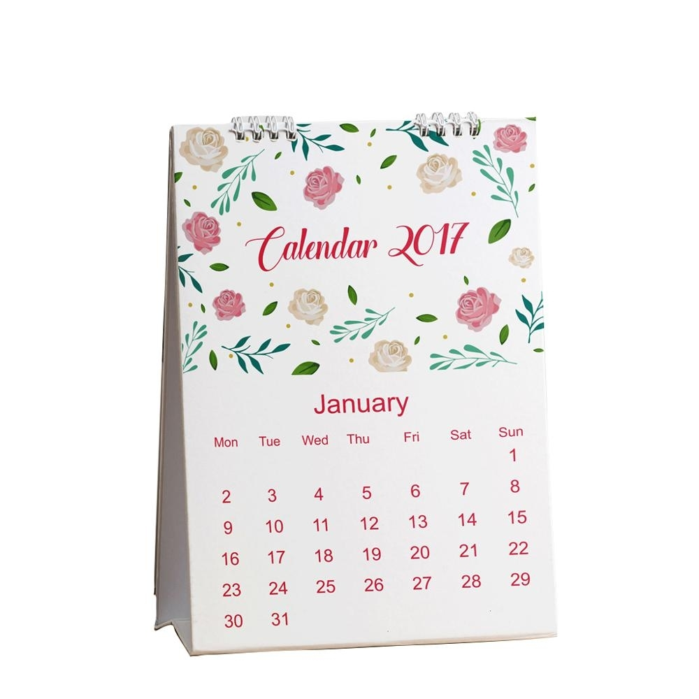 High Quality Desk Calendar Printing,large Size Wall Calendar Printing - Buy  Calendar Pritning,desk Calendar Printing,wall Calendar Printing Product On