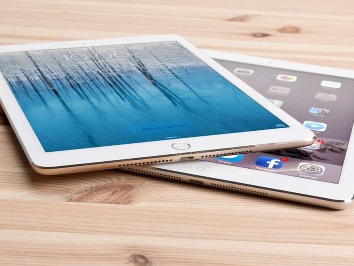 How To Get Google Calendar On Ipad - Macworld Uk