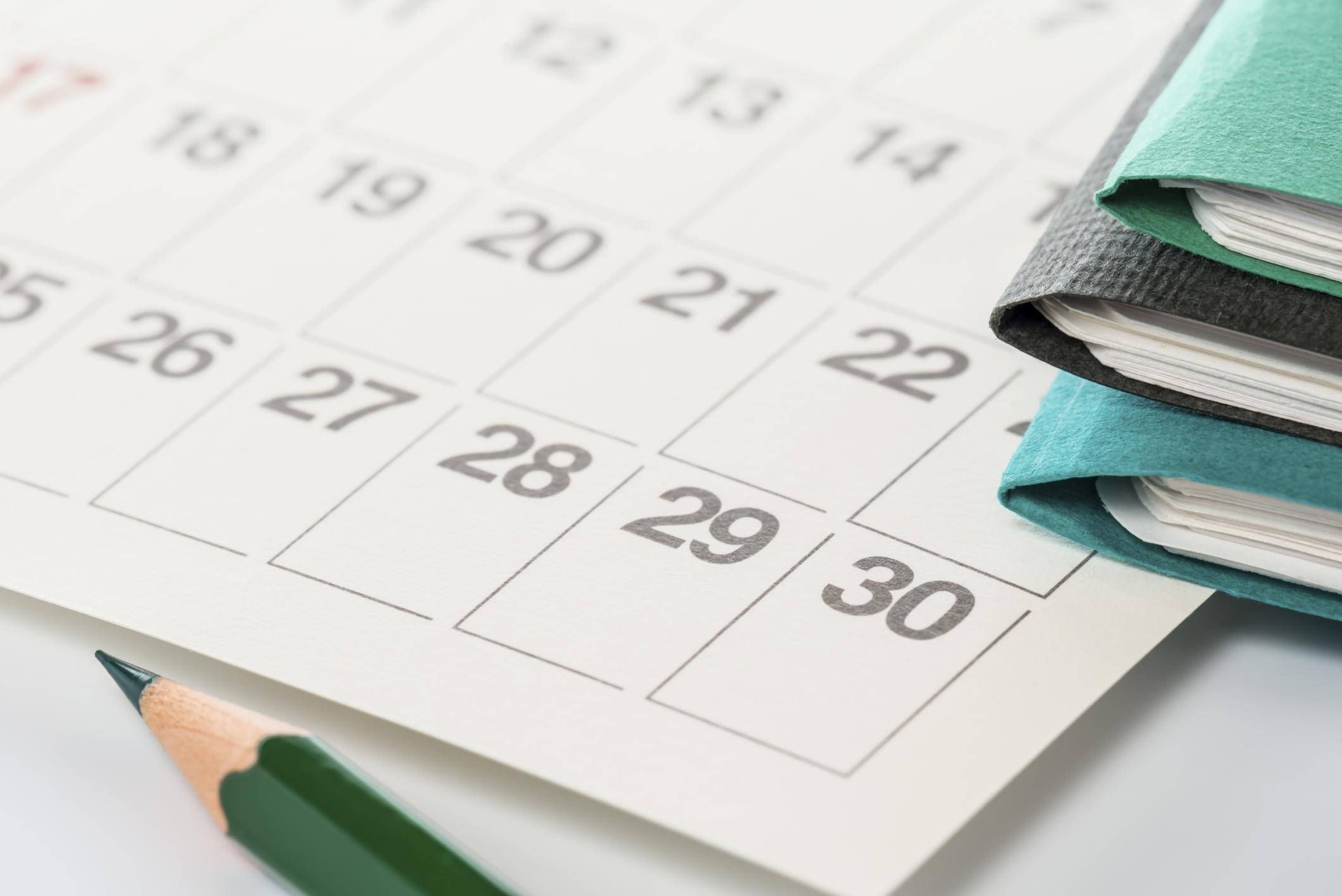 How To Print Your Windows 10 Calendar | Digital Care