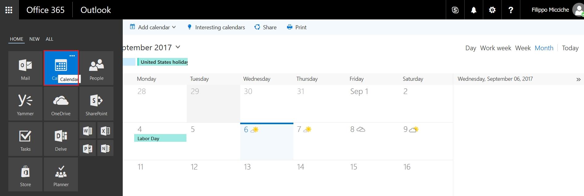 How To Troubleshoot Meeting Invitations In Outlook