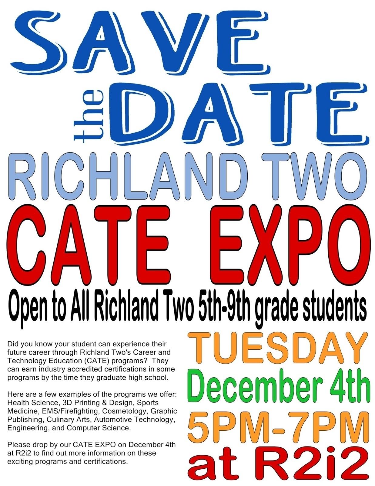 Impressive Richland 2 School Calendar • Printable Blank