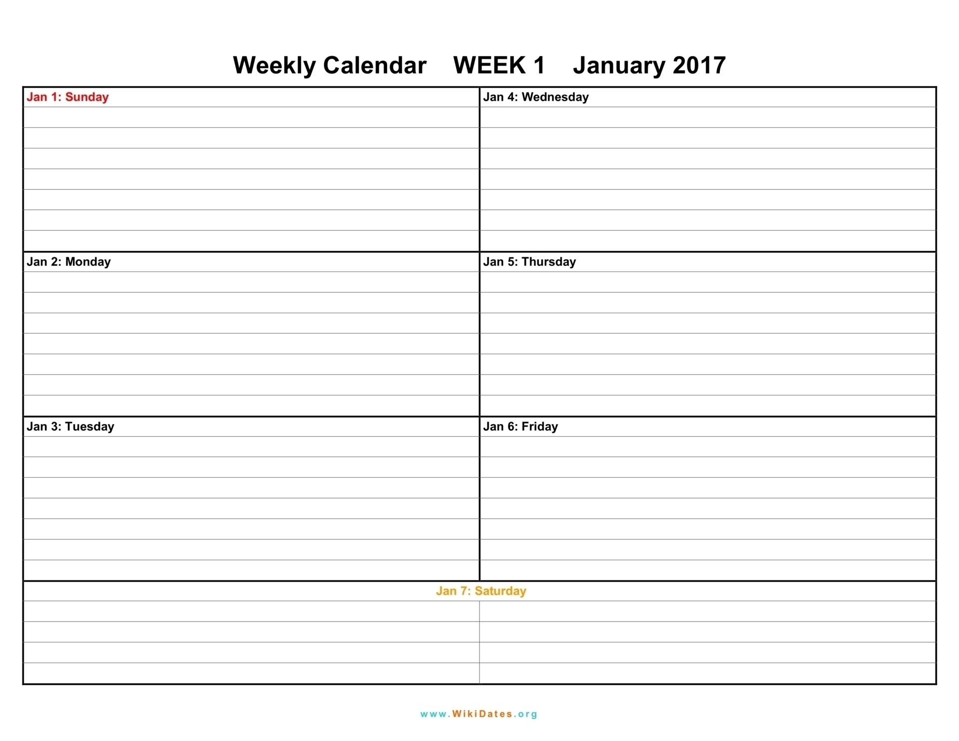 Iso Calendar Week 53 | Igotlockedout
