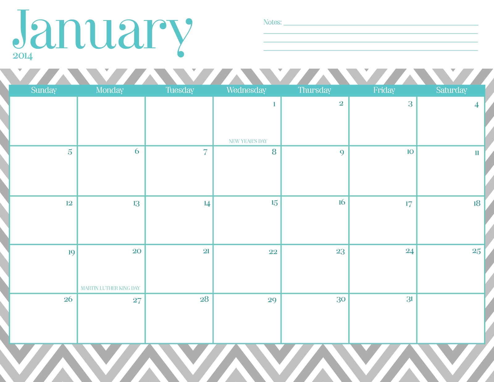 January 2016 Calendar Time And Date | Download Clipart Free