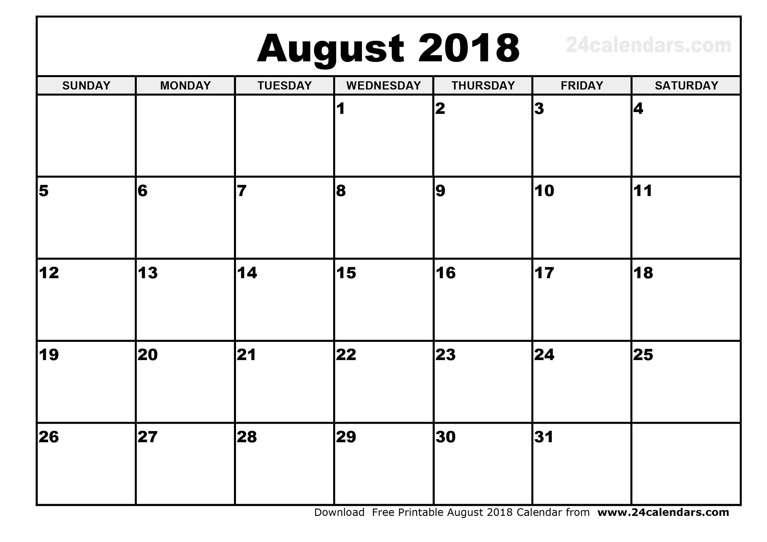 July Printable Calendar 2019 Pocket | Calendar Template