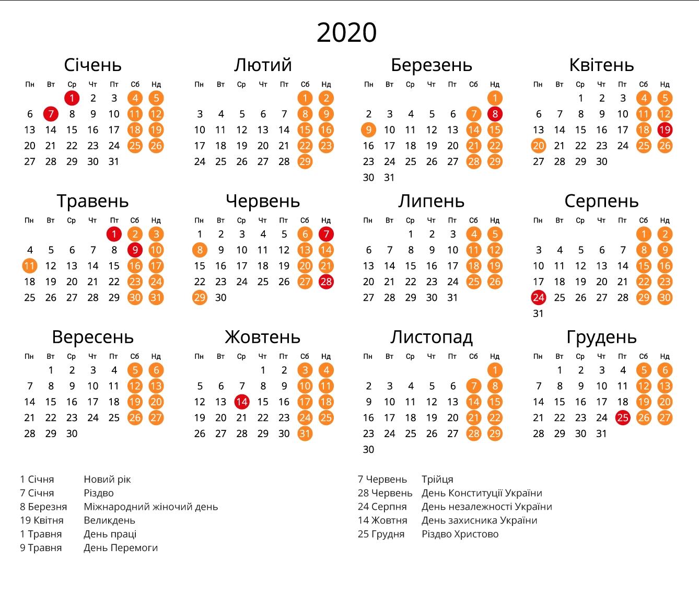 Kalendar Kuda 2020 | Get Your Calendar Example