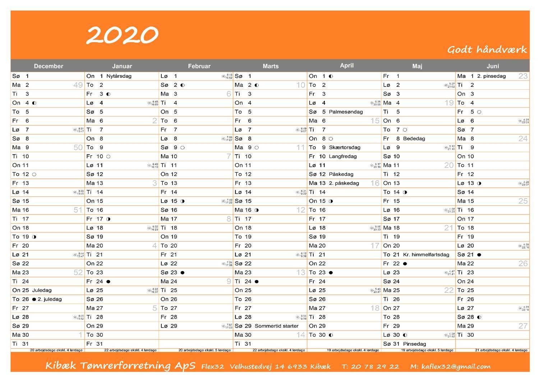 Kalender-2020.pdf | Docdroid