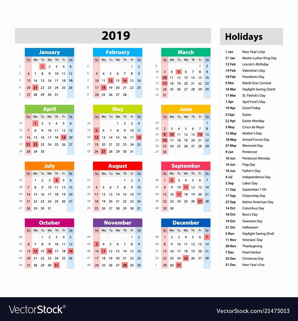 Kalnirnay Marathi Calendar November 2020 - Urgup.ewrs2018