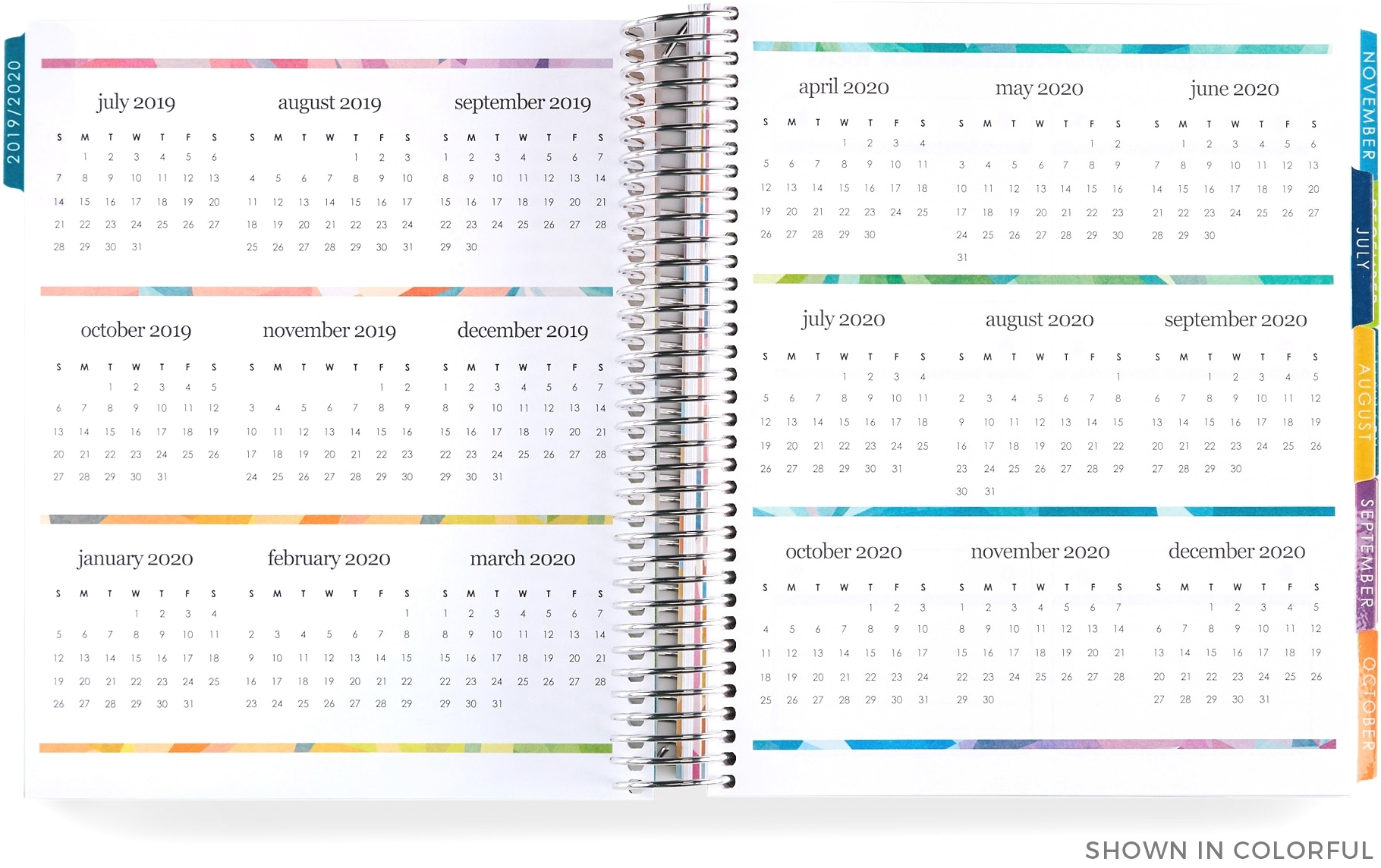 Learn More About Lifeplanner™ | Build Your Own | Erin Condren